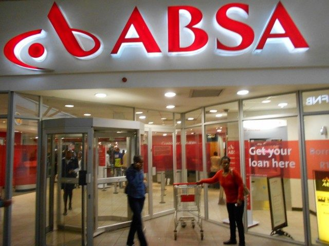 ABSA Bank USSD Codes:How to Register, transfer money,pay bills and check account Balance