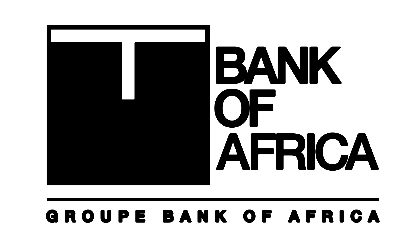 Bank of Africa kenya