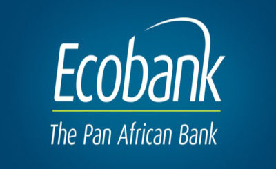 Ecobank-tanzania