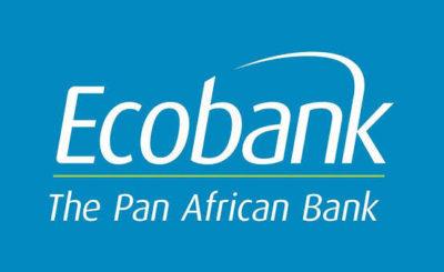 ecobank ussd code in Kenya