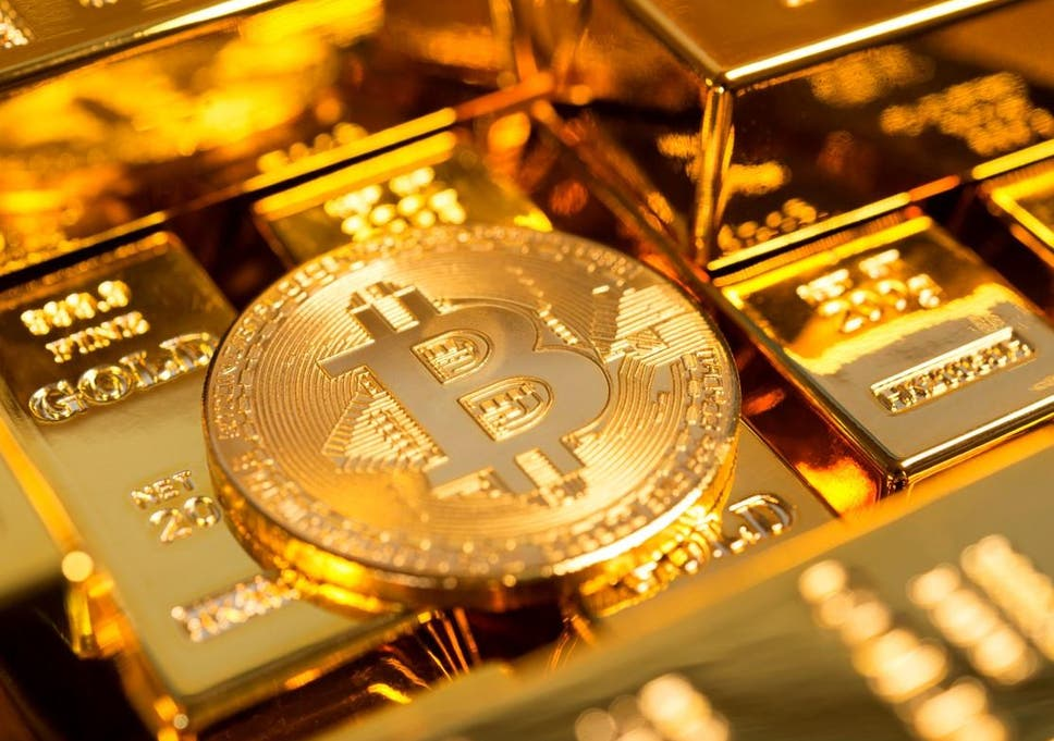How to invest in Bitcoin Stocks