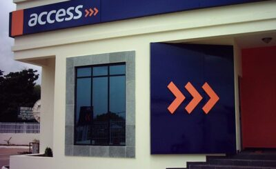 how to check access bank account balance and statement of account