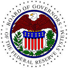 Brief History and Origin of the United States Central Bank - Federal Reserve System