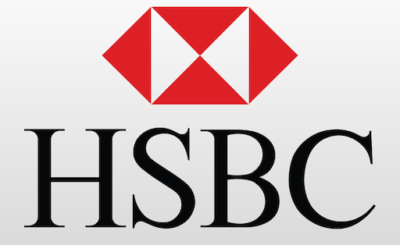 HSBC New Zealand:How to pay for bills and transfer with NZ and Overseas