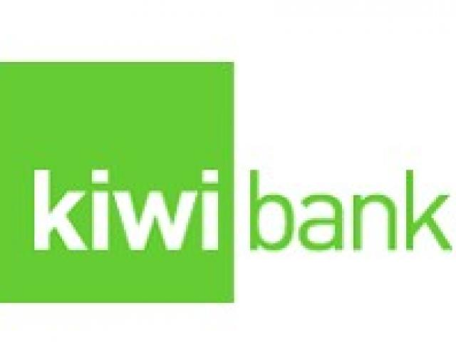 Kiwibank: how to pay for bills, transfer money and check account balance using internet banking and mobile app