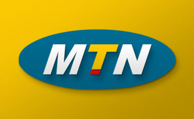 How to check for MTN Data and Airtime Balance