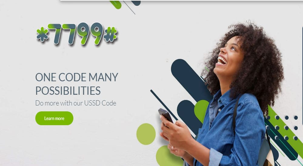 unity Bank ussd Transfer code