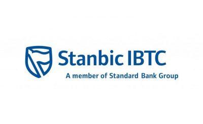 Stanbic Bank IBTC USSD Code
