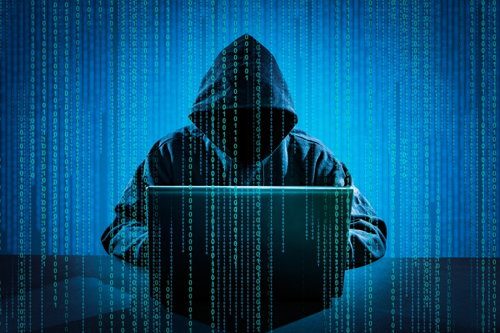 how to Protect and secure bank account from fraudsters and hackers