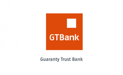 how to request for gtbank statement of account