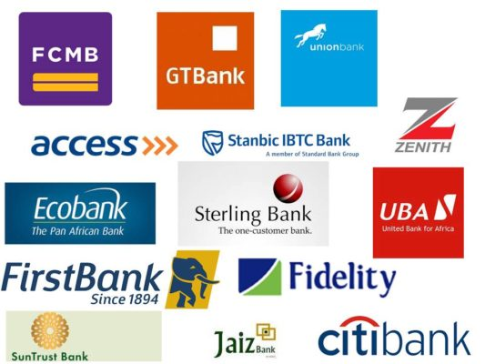 How to Block all Nigeria bank account and ATM Card (Stolen or Missing Debit Card)