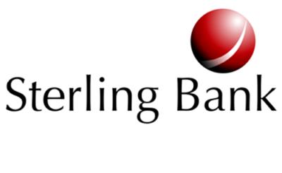 Sterling Bank's USSD service