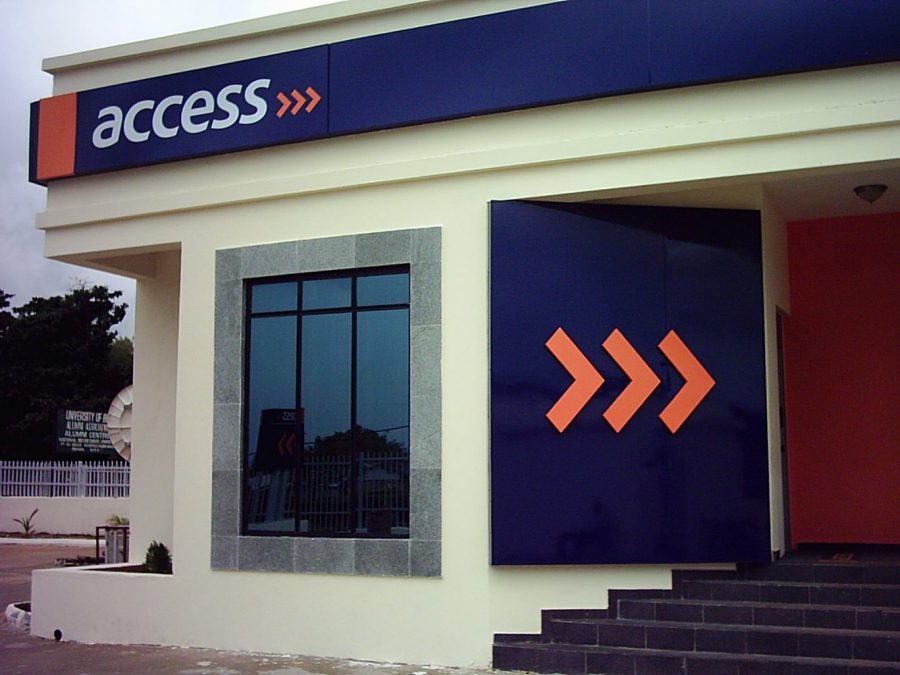 How to become Access bank point of sale (POS) Agent/ CLOSA agent
