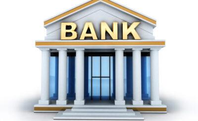names of banks in Australia