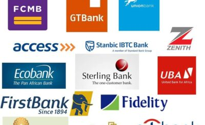 Nigeria bank Mobile banking ussd code for transfer, check balance, buy airtime, Block account and registration process