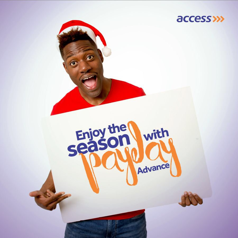 access bank payday loan and salary advance