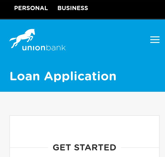Union bank salary advance loan and Payday Loan